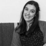 Marta Alegre