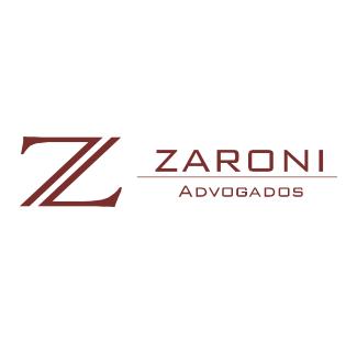 Zaroni